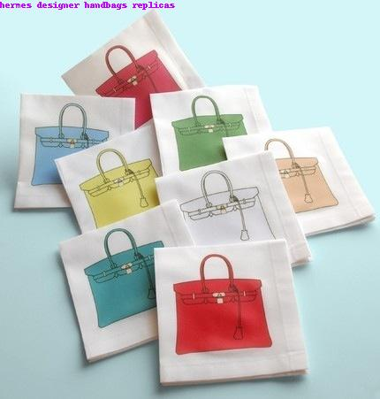 designer bags hermes mwxd  hermes designer handbags replicas